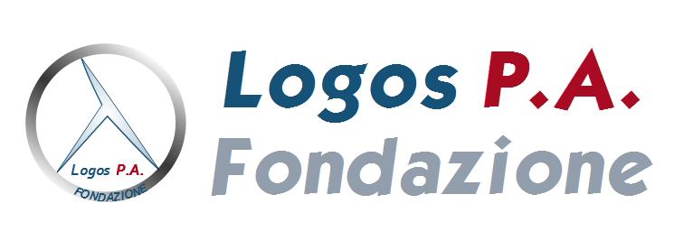 Logos P.A.